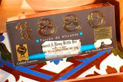 1880 Turrón de Alicante-The best Turrón in the World_out of stock